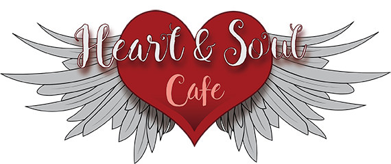 Heart and Soul Cafe